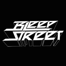 Bleepstreet