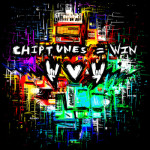 Chiptunes = WIN