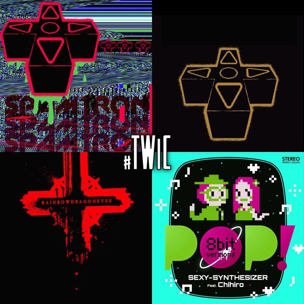 TWiC 009