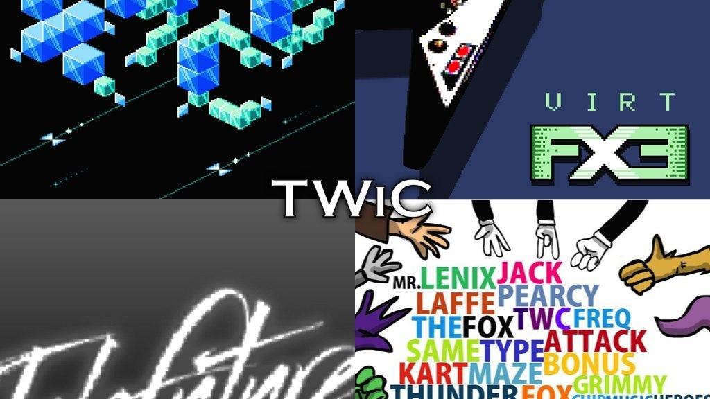 TWiC 010