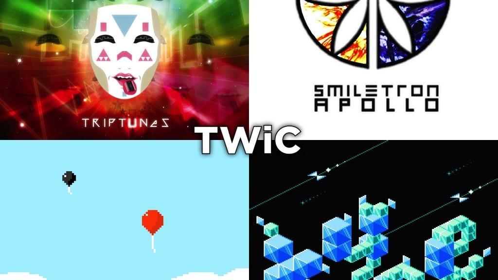 TWiC 011