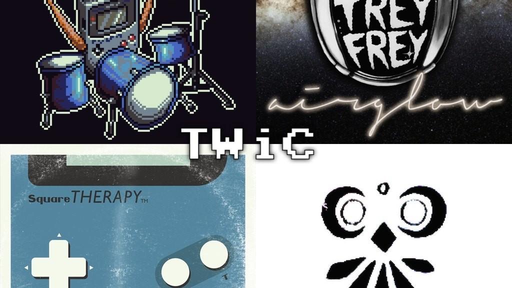 TWiC 019