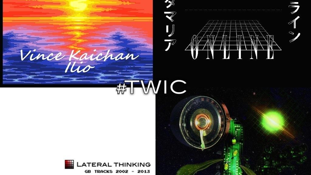 TWiC 044