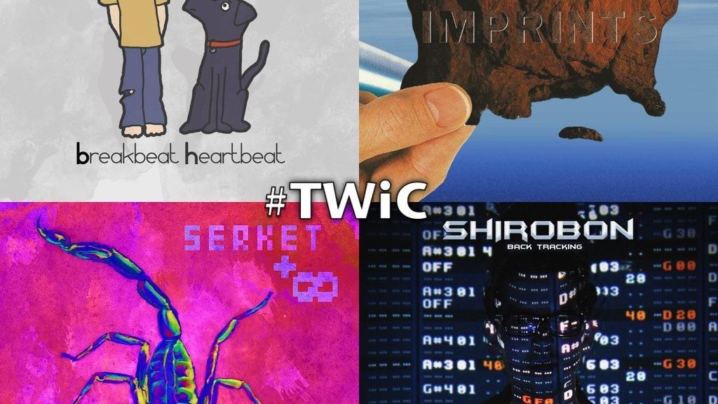 TWIC 022