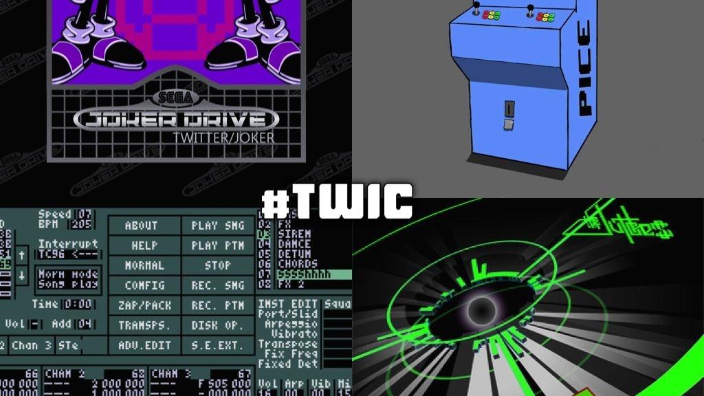 TWIC 024