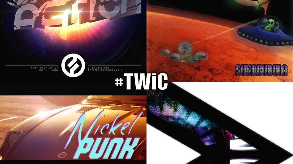 TWIC 025
