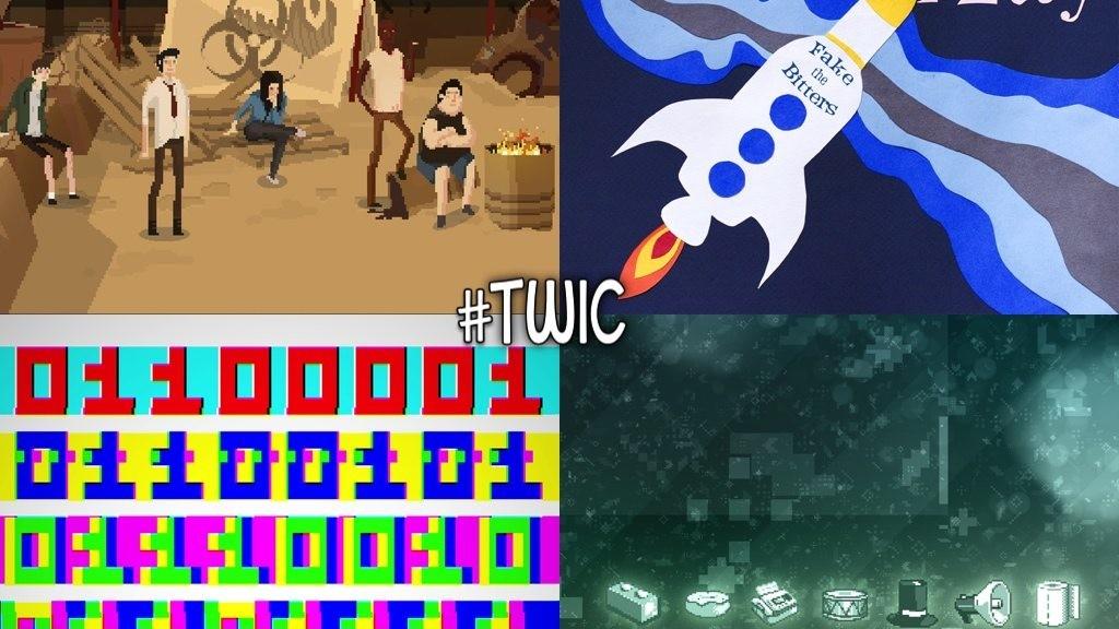 TWIC 026