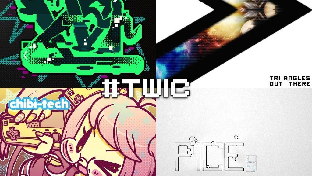 TWIC 027