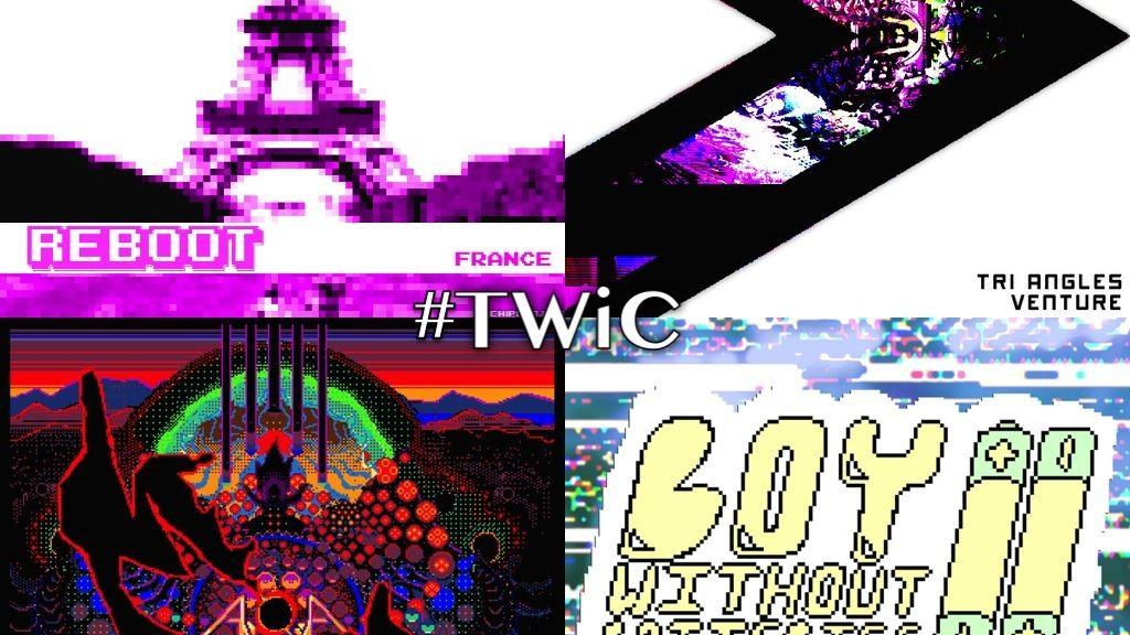 TWIC 028