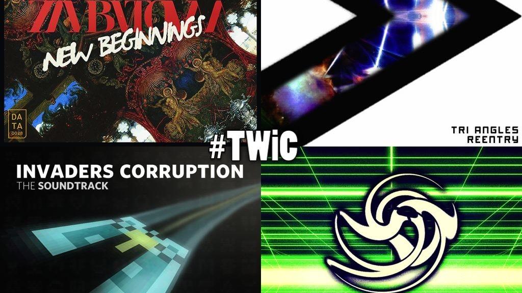 TWIC 029