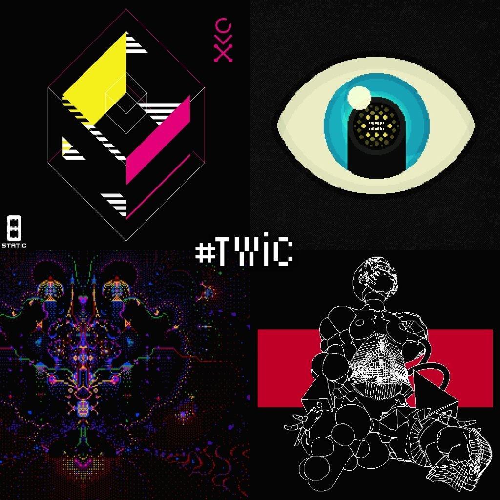 TWIC 030