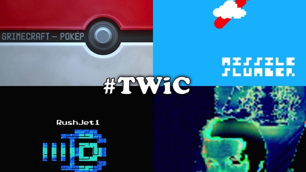 TWIC 033