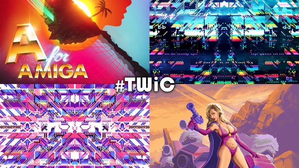 TWIC 038