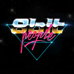8bitpeople