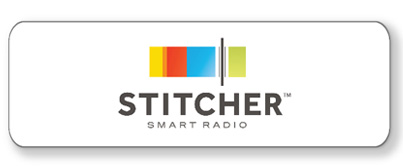 This Week In Chiptune on Stitcher