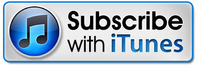 Subscribe to This Week In Chiptune on iTunes