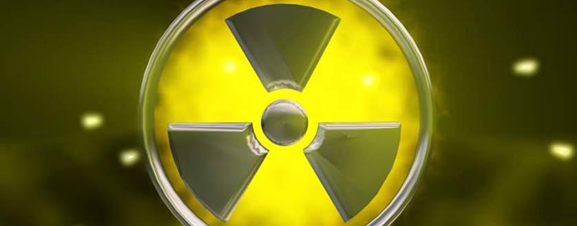 vmp_radioactive_banner