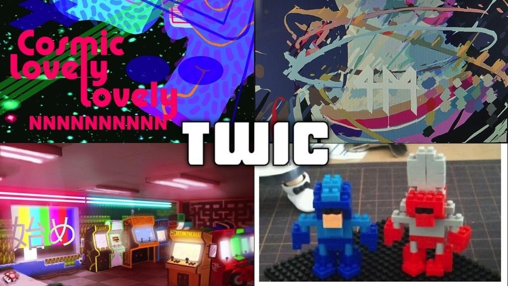 TWiC 061