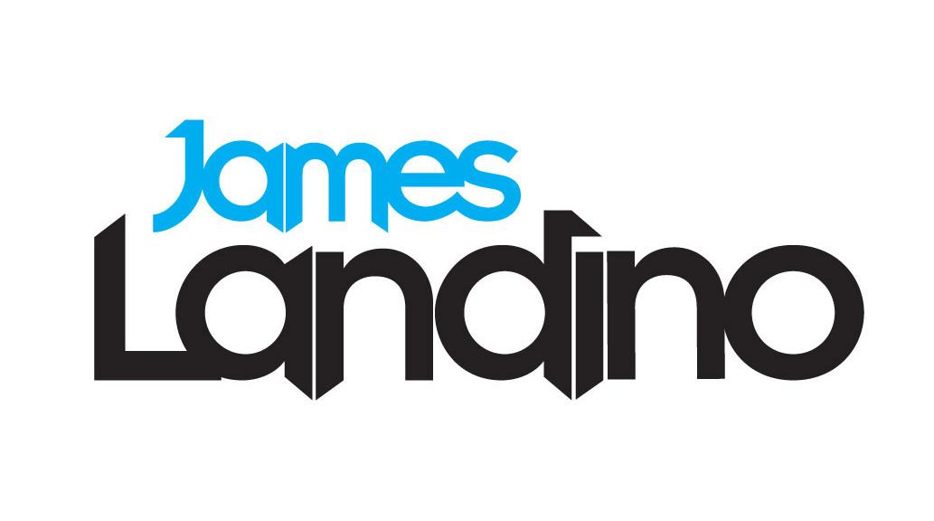 TWiC 064 - James Landino Guest Mix