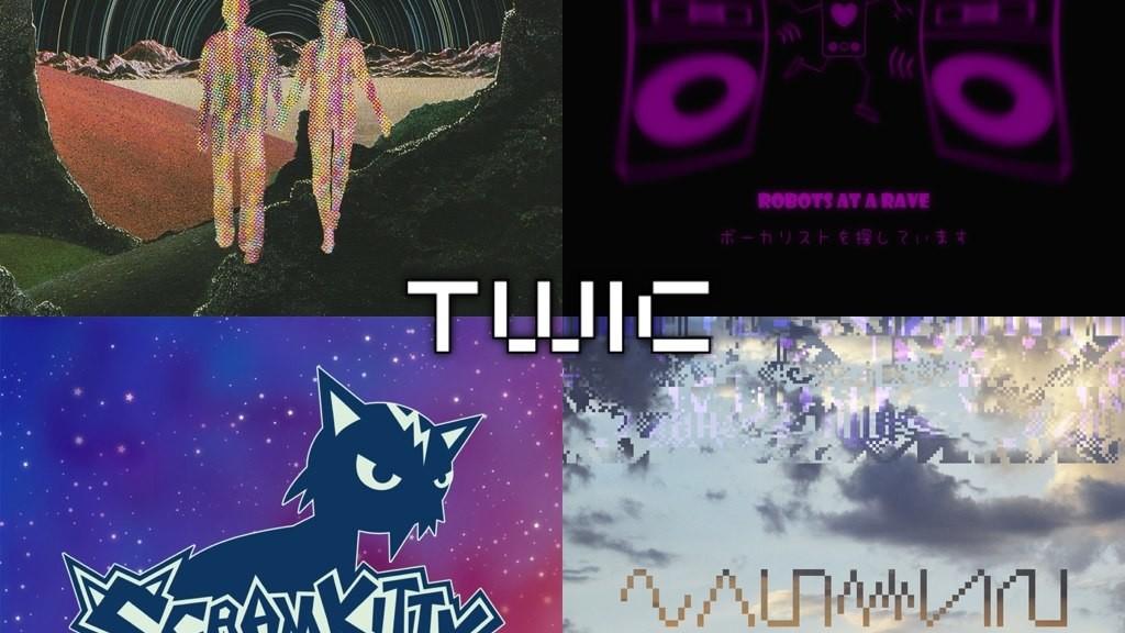 TWiC 065: Benjamin Briggs, Bright Primate, Mr. Spastic, Samuel Baker, Chipocrite