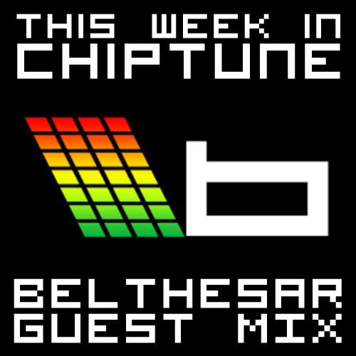 twic-belthesar-guest-mix