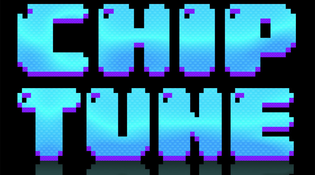 This-Week-In-Chiptune-Podcast-art-2015