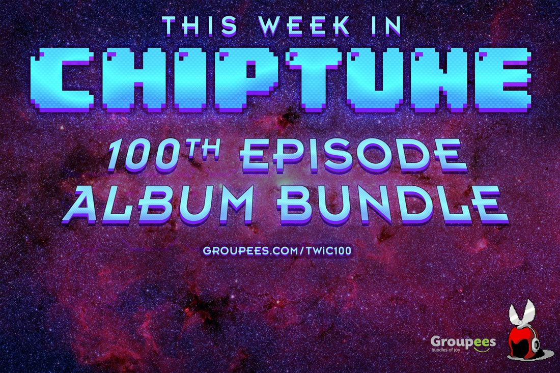 This-Week-In-Chiptune-TWiC100-Groupees-1000x