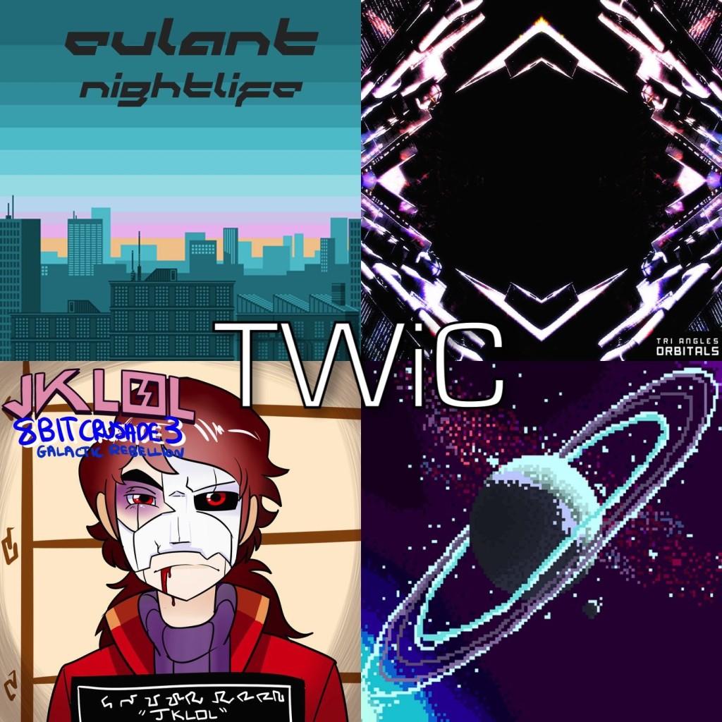 TWiC 110: Tri Angles, Eulant, JKLOL, Maxo, Hyper Potions