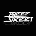 Bleepstreet Logo