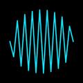 logo-brave-wave