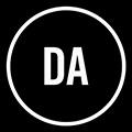 Data Airlines Logo