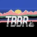 The Base Bit Recordings