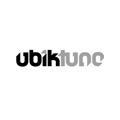 logo-ubiktune