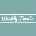 Weekly Treats logo