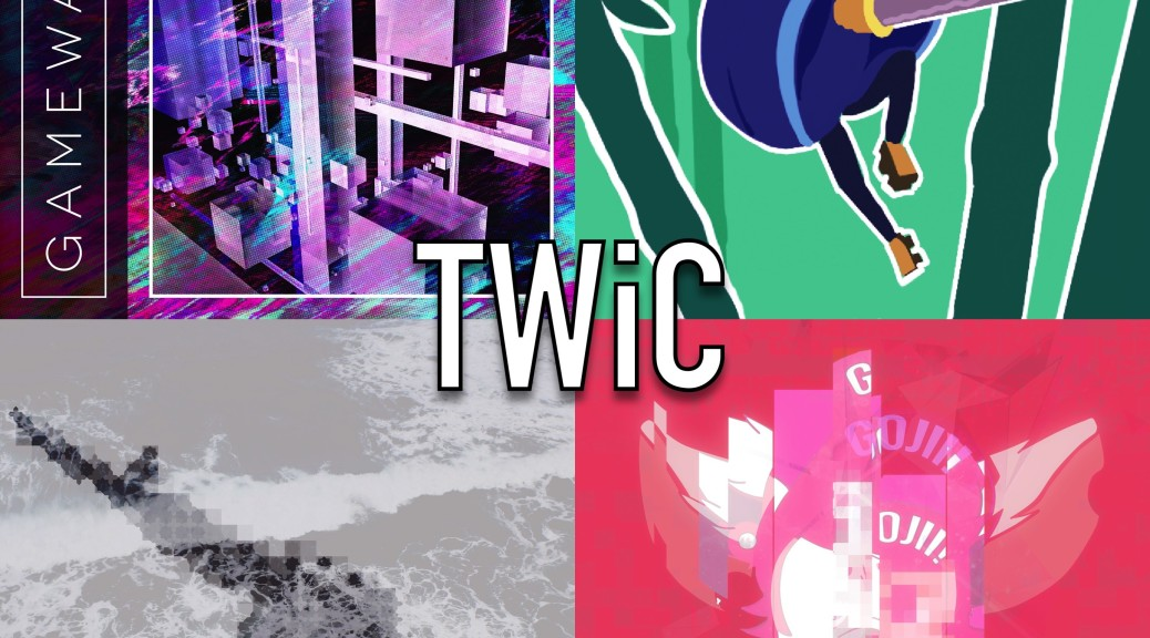 TWiC 128: Future Chip Video Game Music