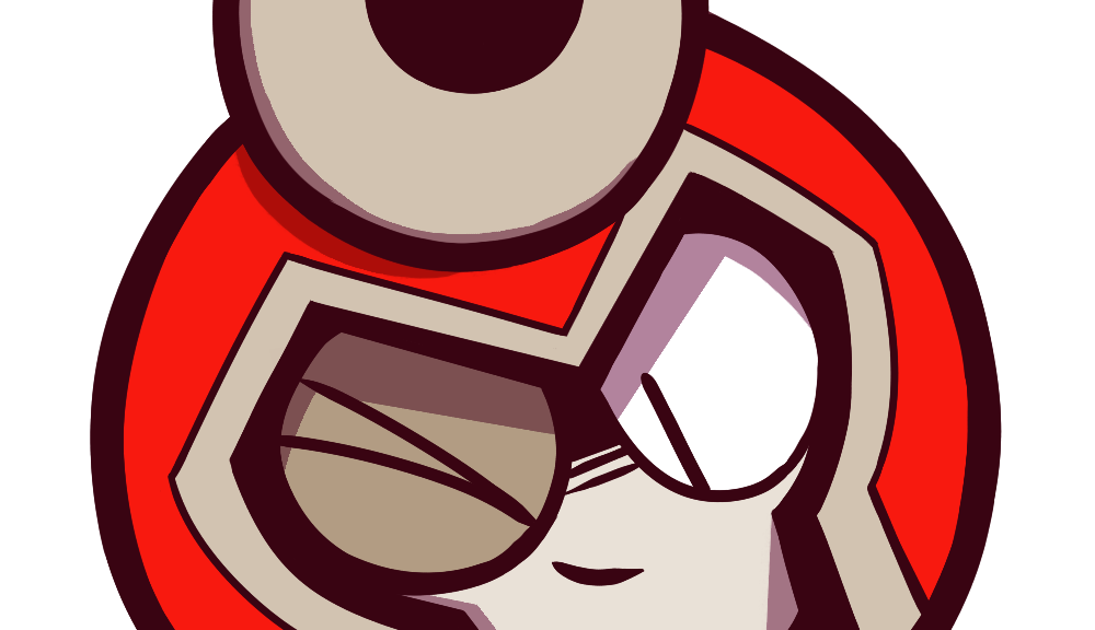 dj-cutman-helmet-icon