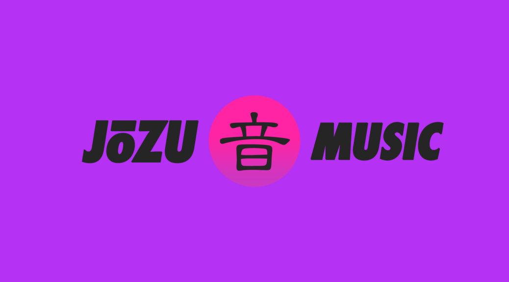 jozu-music