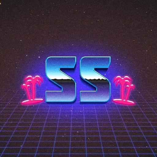 Steven Silo Guest Mix